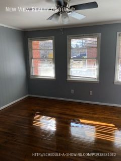 3 bedroom in Lincoln Heights