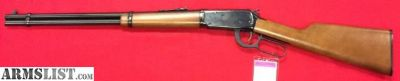 For Sale: Winchester 94 Ranger .30-30 Winchester