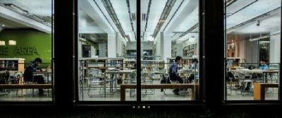 Teaching Job opening in China