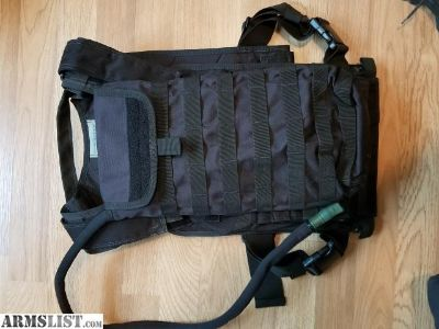 For Sale: Diamondback fast attack plate carrier gen 2