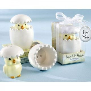 Best Baby Shower Favors Online at The Best Prices
