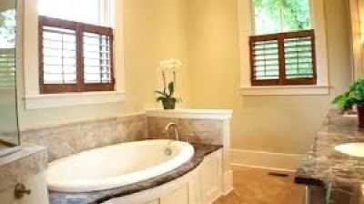 Bathroom Remodeling in Tequesta(USA)