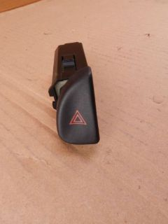 Sell 1997-04 Corvette C5 Dash Hazard Light Switch GM motorcycle in Sunnyvale, California, United States, for US $30.00