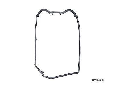 Purchase WD EXPRESS 218 49027 368 Valve Cover Gasket Set-Stone Engine Valve Cover Gasket motorcycle in Deerfield Beach, Florida, US, for US $26.36