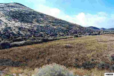 5170 Mira Loma Dr Reno, Two separate lots, one great price!