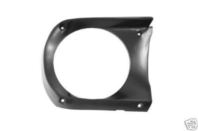 Buy 1965-1966 FORD MUSTANG HEADLIGHT DOOR RH motorcycle in Lawrenceville, Georgia, US, for US $27.95