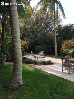 Two Bedroom In North Palm Beach
