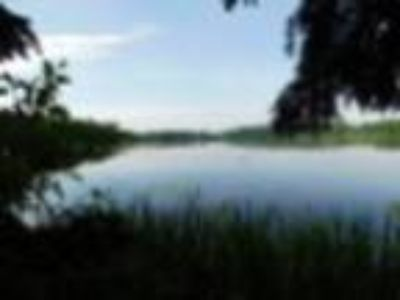 Lot 2, Upper Red Lake Rd Gresham, WI