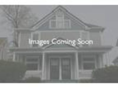 9436 Bristol Ave - 3/1 950 sqft