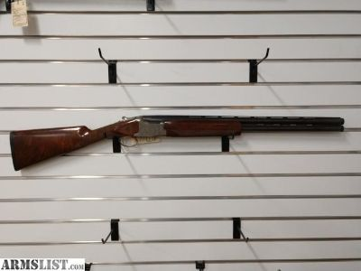 For Sale: Winchester Quail Special