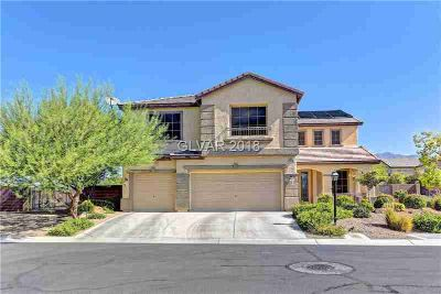 6390 TEMPTING CHOICE Avenue Las Vegas Four BR, If you are