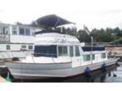 Craigslist - Boats for Sale Classifieds in Olympia