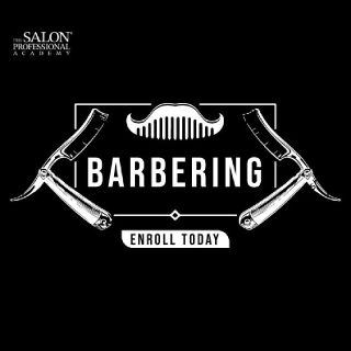 Barbering| Enroll Today