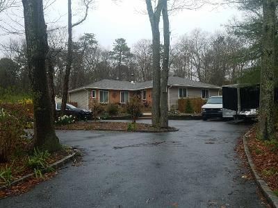 Preforeclosure Property in Shirley, NY 11967 - River Rd
