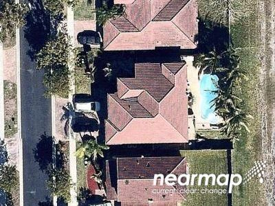 6 Bed 3.0 Bath Preforeclosure Property in Homestead, FL 33033 - NE 40th Rd