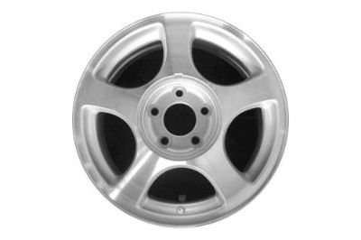 "Sell CCI 03549U20 - 2000 Ford Mustang 16"" Factory Original Style Wheel Rim 5x114.3 motorcycle in Tampa, Florida, US, for US $160.39"