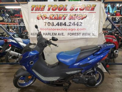 Scooter - Vehicles For Sale Classifieds - Claz org