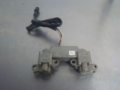 Find Yamaha Waverunner Steering Sensor F1B-68303-10-00 motorcycle in Wilton, California, United States, for US $95.00