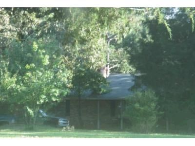 3 Bed 3 Bath Foreclosure Property in Thomaston, GA 30286 - Vineyard Rd