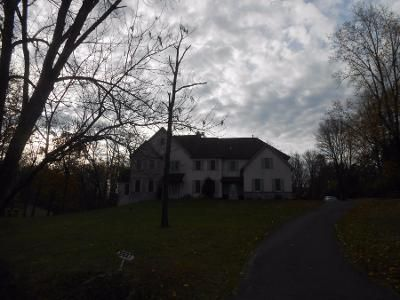 4 Bed 3.5 Bath Preforeclosure Property in Jamison, PA 18929 - Valley Rd