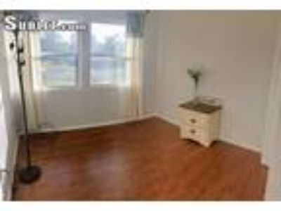 One BR Two BA In Brevard FL 32905