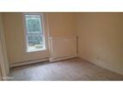 Four BR One BA In Newburgh NY 12550