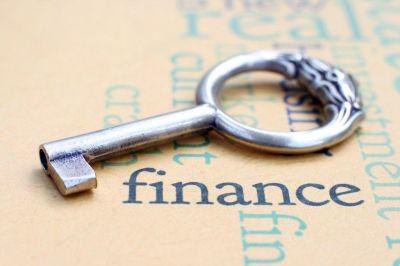 Get Auto Car Loans Santa Rosa CA