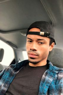 Devaughn G J is looking for a New Roommate in San Francisco with a budget of $1600.00