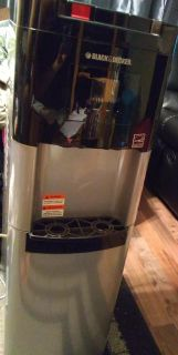 Primo Water Bottom Loading Water Cooler