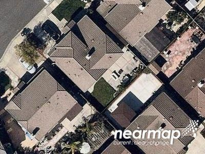 4 Bed 2.5 Bath Preforeclosure Property in Hayward, CA 94544 - Stonehaven Ct