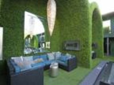 GREEN HOUSE FLATS - Coleous