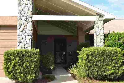 1317 Fuchsia Drive Holiday Two BR, Beautiful fully furnished
