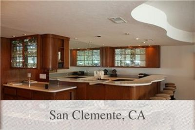 Pet Friendly 2+3 Condo in San Clemente