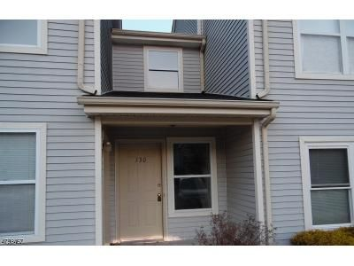 1 Bed 1 Bath Foreclosure Property in Montville, NJ 07045 - Revere Ct