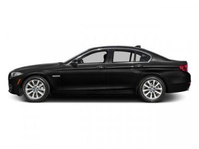 2016 BMW MDX 535i xDrive (Black Sapphire Metallic)