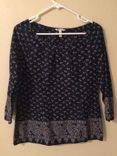 Size S $2.00