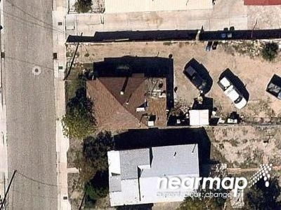 Preforeclosure Property in Albuquerque, NM 87102 - John St SE