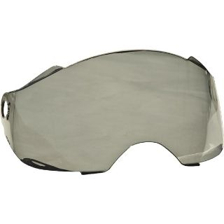 Purchase Fly Racing Inner Shield for .357 Half Motorcycle Helmet Acc motorcycle in Louisville, Kentucky, US, for US $17.99