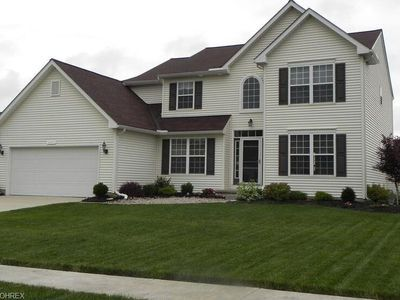 4 bedroom in North Ridgeville