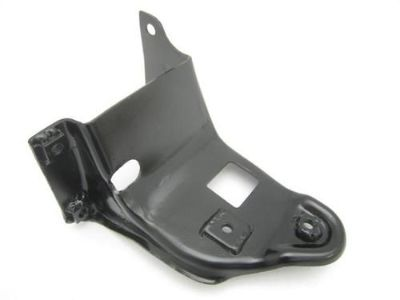 Sell Corvette Original 4 Speed Transmission Shifter Bracket 1971-1972 motorcycle in Livermore, California, US, for US $119.97