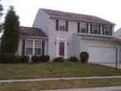 Miamisburg Oh Home For Rent 1 395 Immed Occupancy