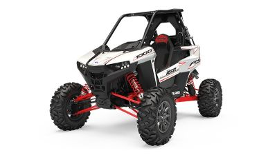 2019 Polaris RZR RS1 Utility Sport Linton, IN