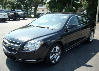 $199 DOWN! 2012 Chevy Malibu. NO CREDIT? BAD CREDIT? WE FINANCE!