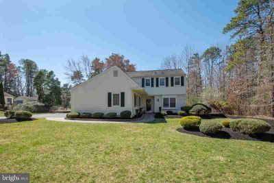 108 Pine Cone Medford Two BR, Welcome to Trail