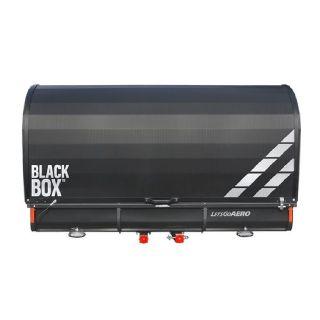 Bike/Cargo Carrier