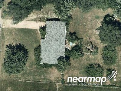 Preforeclosure Property in Belton, MO 64012 - Chestnut Dr