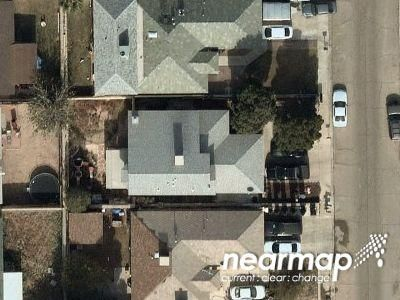 Preforeclosure Property in Santa Teresa, NM 88008 - Ridge Dr