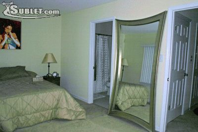 $1050 2 townhouse in Orange County
