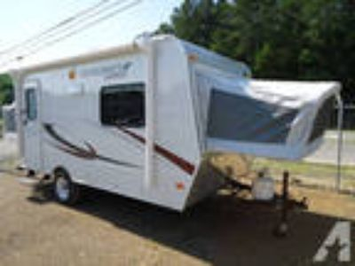 New and Used Campers, in-House Financing, No Credit Check!!!!