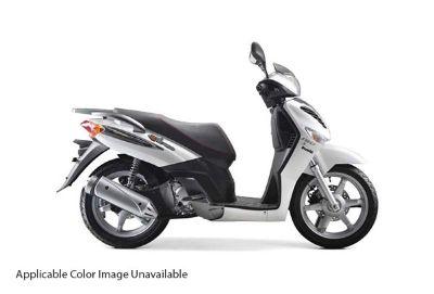 2018 Benelli Caffenero 150 250 - 500cc Scooters New Haven, CT